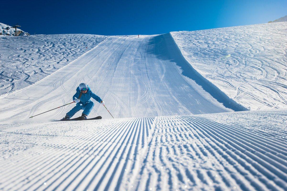ski amad sterreichs gr tes skivergn gen snow space salzburg. Black Bedroom Furniture Sets. Home Design Ideas